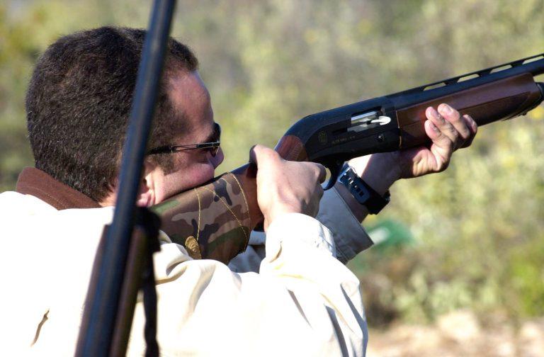 Αχαϊα: Πυροβόλησε κατά λάθος το νοικάρη του! | Newsit.gr