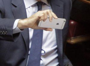 Χανιά: Τα παράπονά σας στον Δήμαρχο μέσω κινητού