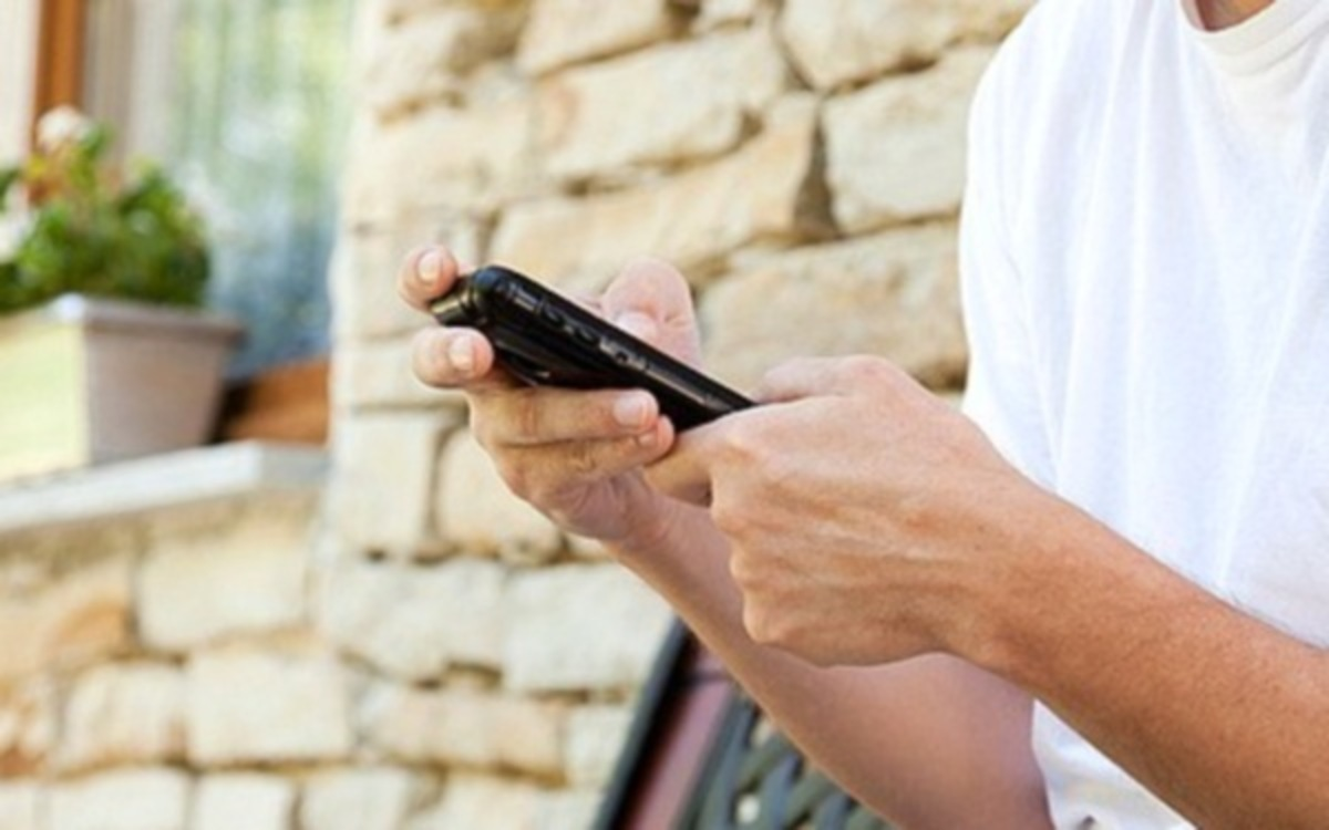 ΝΔ: Οικονομική εκστρατεία μέσω… sms | Newsit.gr