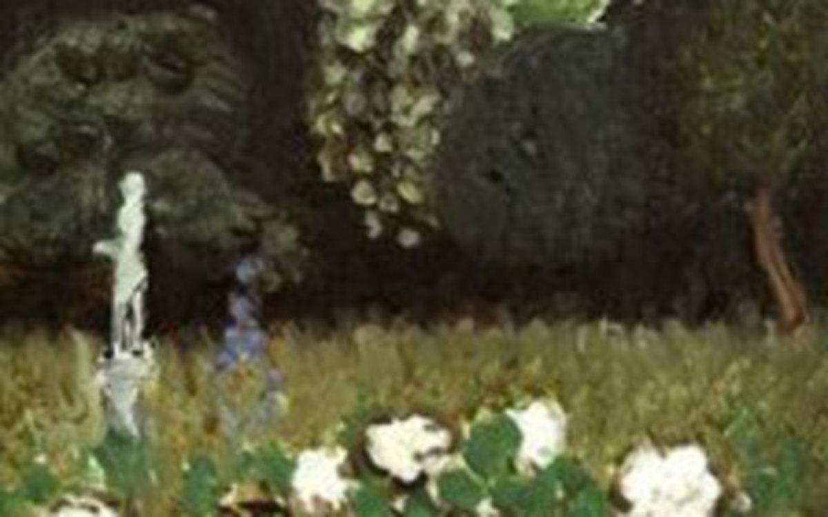 Πίνακας του διάσημου Ανρί Ματίς βρέθηκε μετά από 25 χρόνια | Newsit.gr