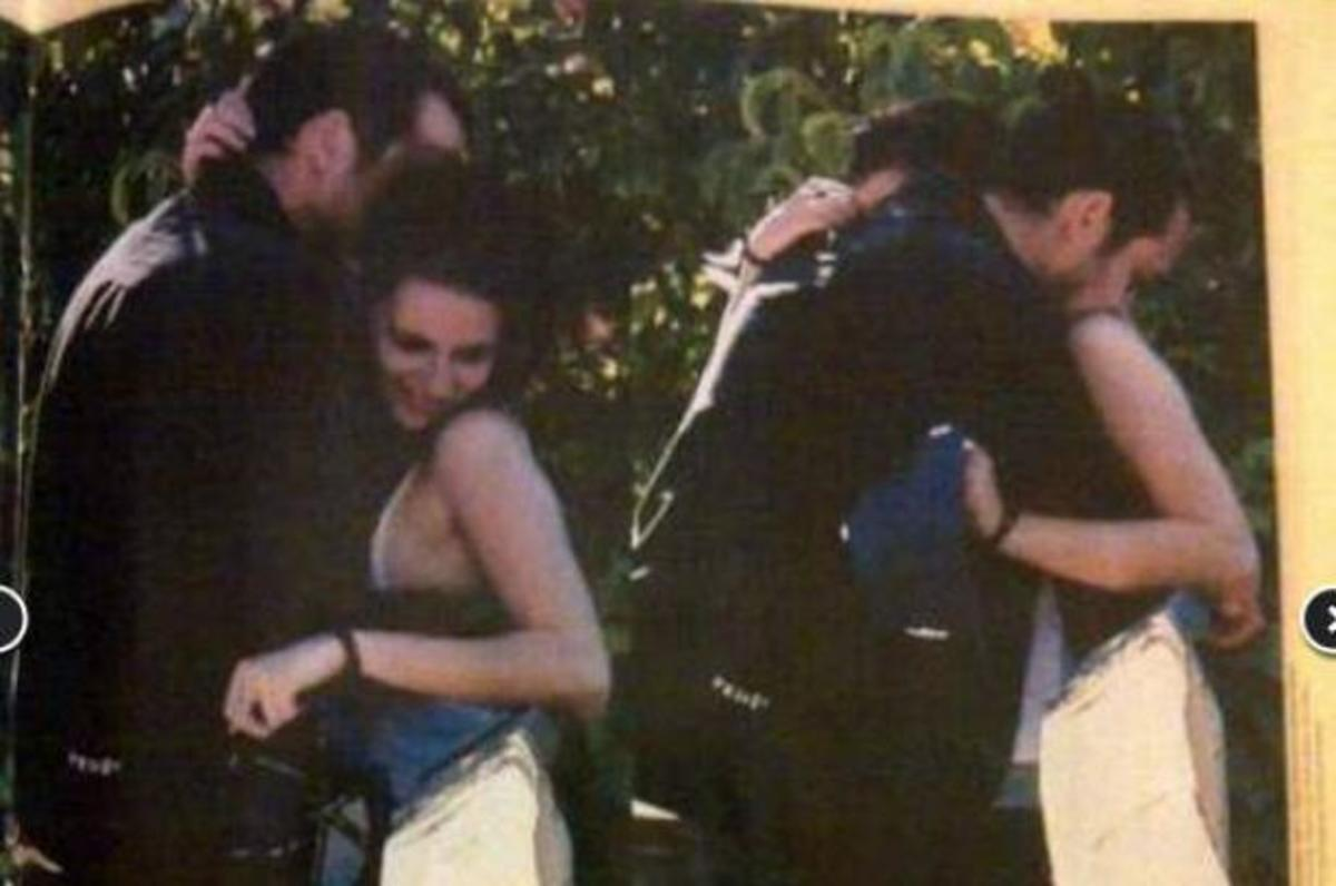 Οι επίμαχες φωτογραφίες που «καίνε» την Kristen Stewart! Δημόσια συγγνώμη επειδή απάτησε τον Pattinson! | Newsit.gr