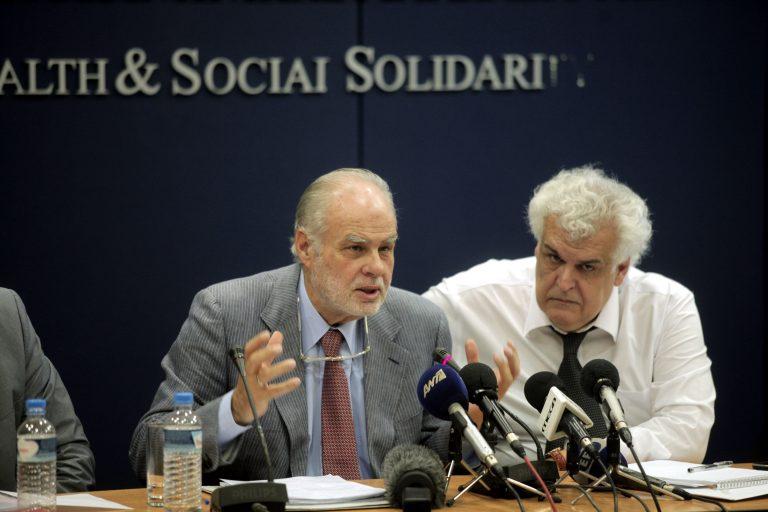 Δραματική έκκληση Κίττα: «Δεν εκβιάζω. Πληρώνω σταματήστε»!   Newsit.gr