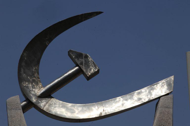 ΚΚΕ: Από την Σκύλλα στην Χάρυβδη η επιλογή Γερμανίας η ΔΝΤ | Newsit.gr