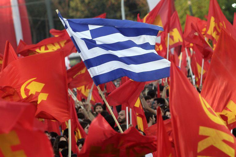 26 βουλευτές εκλέγει το ΚΚΕ | Newsit.gr