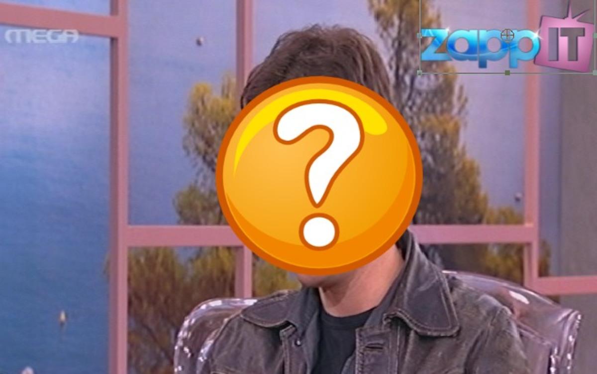 Ζεν πρεμιέ αποκαλύπτει ότι παραμένει με την κοπέλα που τον έχει απατήσει! | Newsit.gr