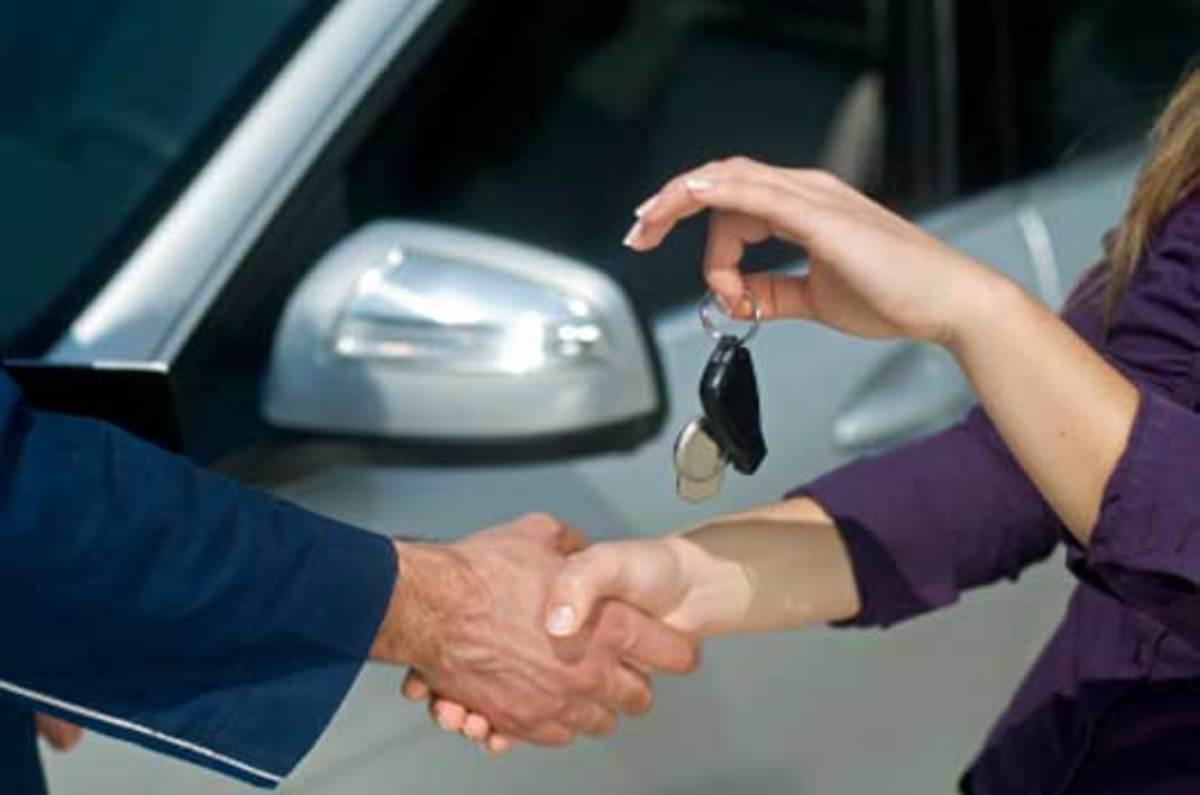 Βούλιαξε η αγορά αυτοκινήτου και τον Αύγουστο! – Δείτε ποιες εταιρείες έχασαν πιο πολύ