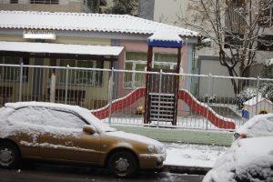Σχολεία κλειστά στη Θεσσαλονίκη αύριο Τετάρτη [λίστα]