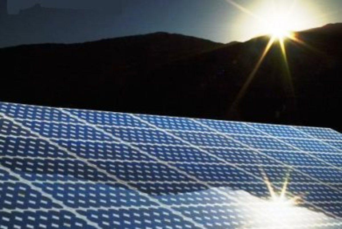 Θα ιδρυθεί  «Ταμείο για το Κλίμα»… | Newsit.gr
