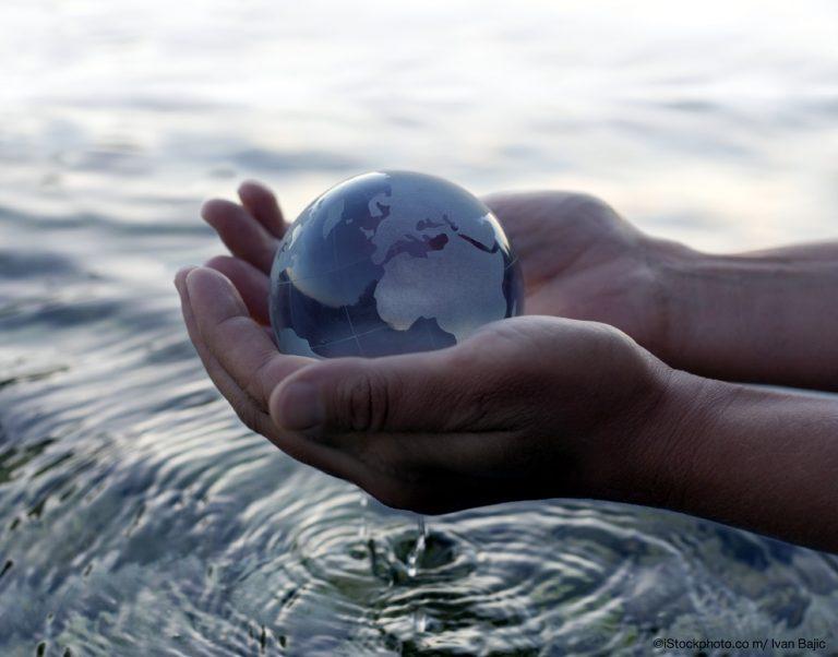 Η κλιματική αλλαγή είναι το δεύτερο σημαντικότερο πρόβλημα | Newsit.gr