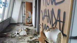Κρήτη: Πληρώσαμε 5.000.000 ευρώ γι' αυτό το έργο – Εικόνες που προκαλούν αίσθηση [pics]