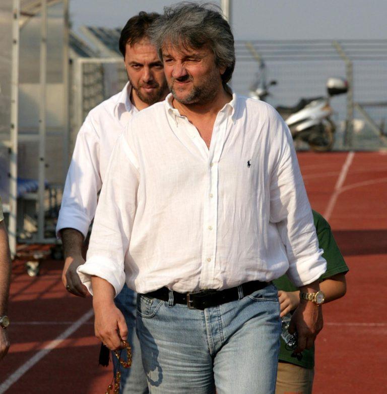 Ξεπέρασε τα όρια ο Κομπότης | Newsit.gr