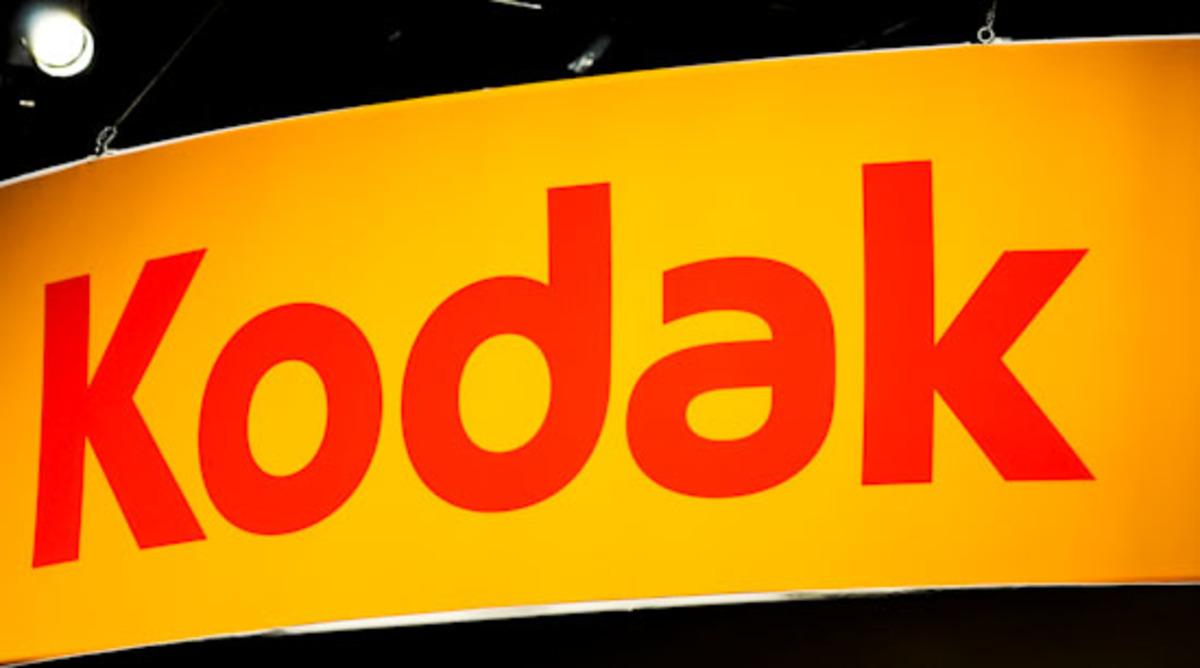 Άλλες 1.000 θέσεις εργασίας «κόβει» η Kodak | Newsit.gr