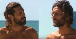 Survivor: Συμφιλιώθηκαν Σπαλιάρας και Κοκκινάκης – Τι θα δούμε σήμερα [vid]