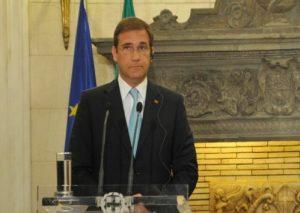 Κοέλιου για αποτέλεσμα δημοψηφίσματος: Στο χέρι σας το Grexit!
