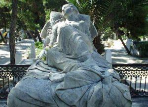 «Ξυπνούν» την Κοιμωμένη του Χαλεπά – Που θα μεταφερθεί