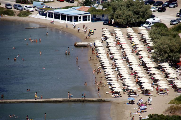 Νέο πρόγραμμα κοινωνικού τουρισμού –  Όλα τα δικαιολογητικά για τους ξενοδόχους | Newsit.gr