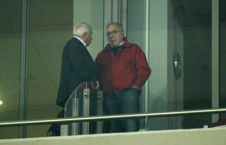 Γιατί «πάτησε φρένο» ο κ. Κόκκαλης… | Newsit.gr