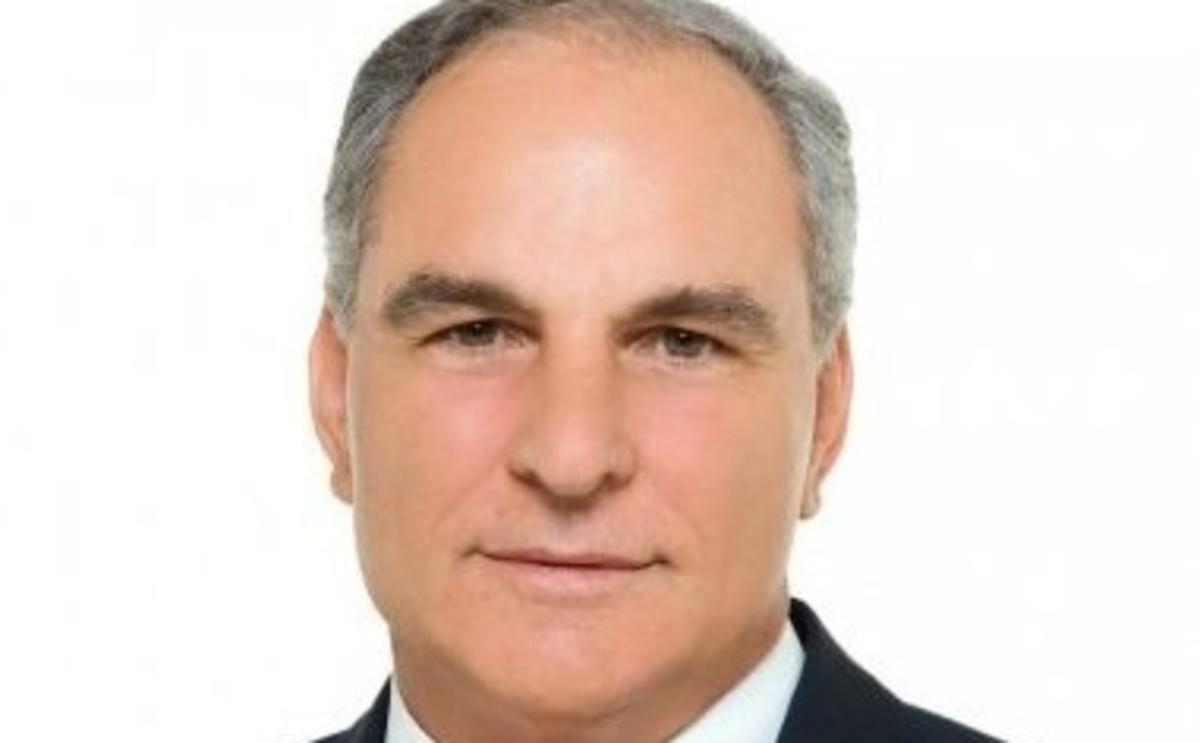 «Kλειδιά» καθημερινότητα και ανάπτυξη   Newsit.gr