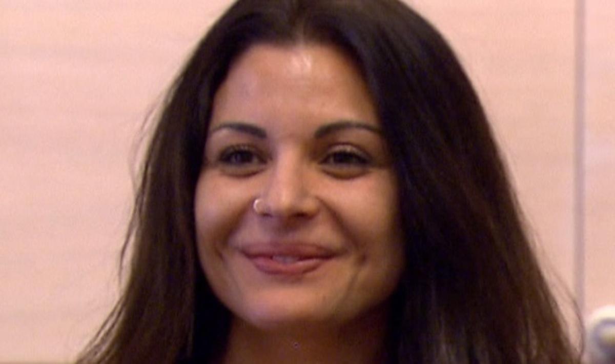 Survivor: Ο διάσημος που αρνείται ότι ήταν ζευγάρι με την Ειρήνη Κολιδά | Newsit.gr