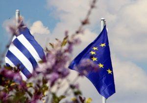«Πυθία» η εκπρόσωπος της Κομισιόν! Ορόσημο το Eurogroup της 9ης Μαίου