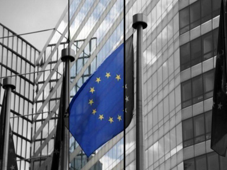 Έτοιμη η Κομισιόν να απορρίψει ξανά τον Ιταλικό προϋπολογισμό | Newsit.gr
