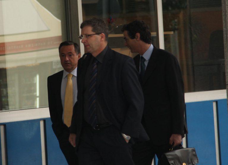 Ελεγκτές προς κυβέρνηση: «Δεν μας βγαίνουν τα νούμερα!»   Newsit.gr