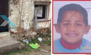 Δολοφονία στην Κομοτηνή: Σοκάρουν τα αποτελέσματα των τοξικολογικών του 6χρονου