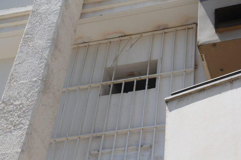 Κομοτηνή: Απέδρασε αλλά το μετάνιωσε | Newsit.gr