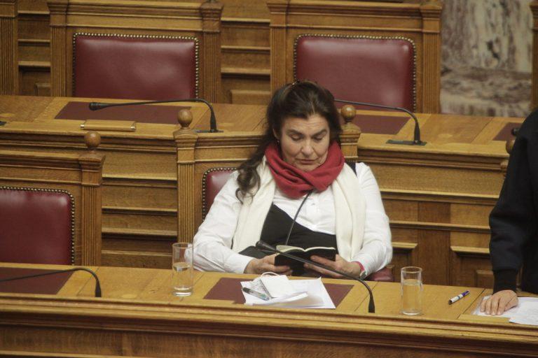 ΑΕΠΙ: Νομοσχέδιο εξυγίανσης από το υπουργείο Πολιτισμού μετά τις αποκαλύψεις | Newsit.gr