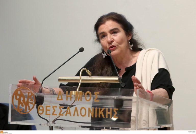 Στάθης Ψάλτης: Η δήλωση της Λυδίας Κονιόρδου για τον θάνατο του ηθοποιού   Newsit.gr
