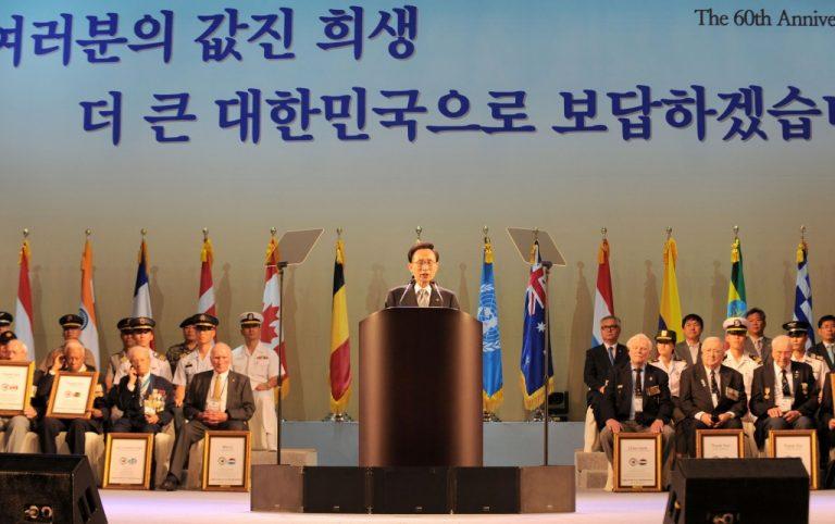 Έτοιμη να εκτοξεύσει πύραυλο είναι η Βόρεια Κορέα | Newsit.gr