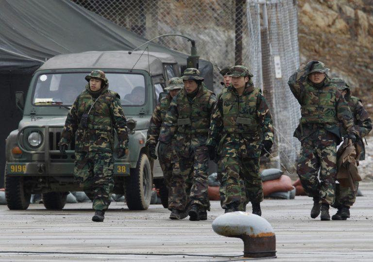 Μια επίσκεψη «ανάβει φωτιές» στις σχέσεις Ιαπωνίας-Ν. Κορέας   Newsit.gr
