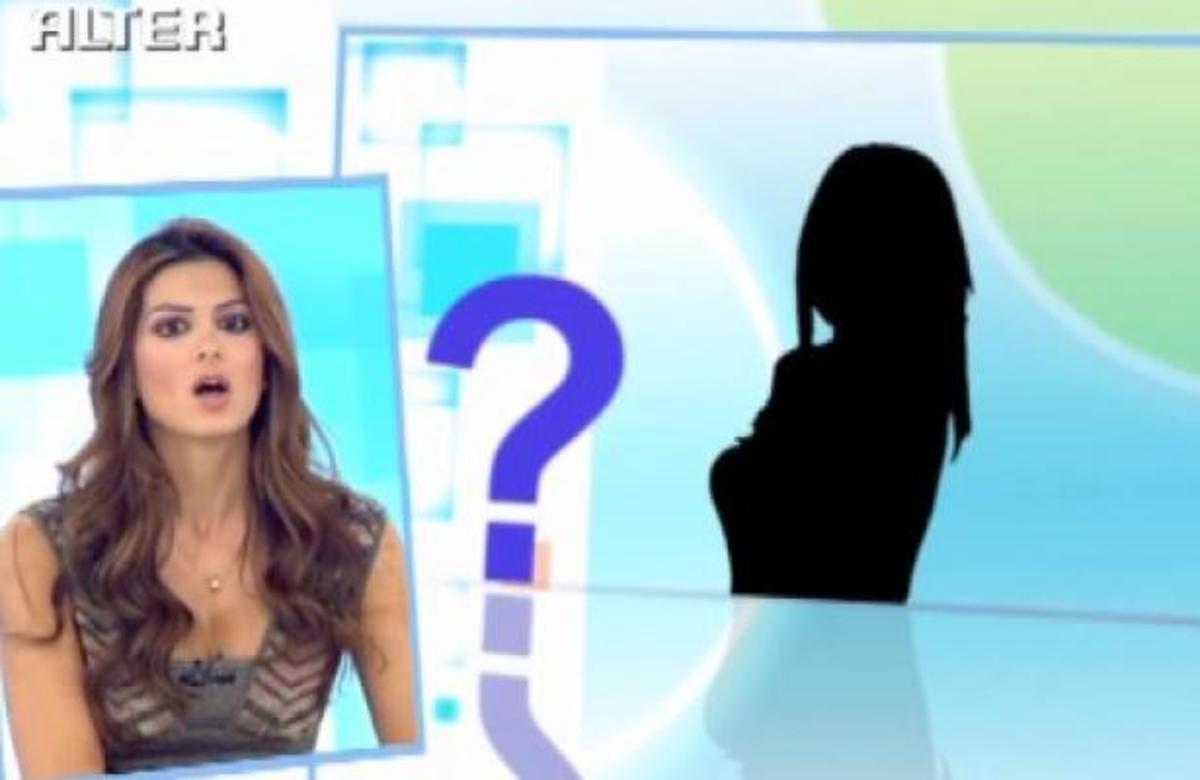 Ποια κυρία έρχεται και ποια φεύγει από το πλευρό του Θέμου; | Newsit.gr