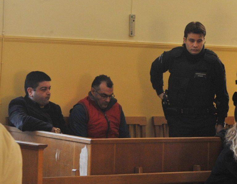 Ελεύθερος ο δολοφόνος του Αλέξη με περιοριστικούς όρους | Newsit.gr