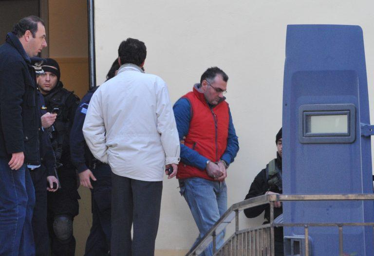 Διακόπηκε για την Τετάρτη η δίκη Κορκονέα | Newsit.gr