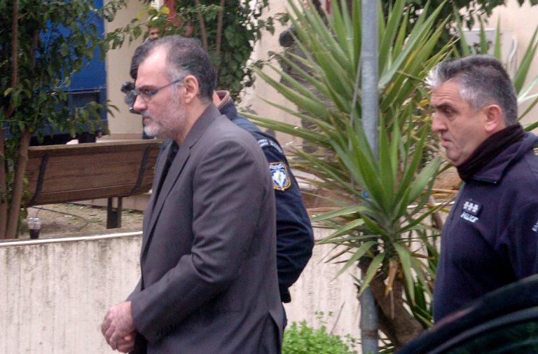 Ο αμετανόητος Κορκονέας «έδιωξε» τον Κούγια από συνήγορό του | Newsit.gr