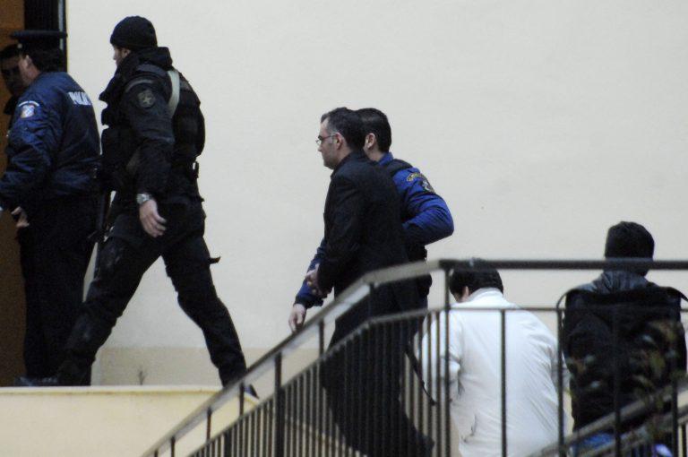 Σήμερα η δίκη για τη δολοφονία Γρηγορόπουλου   Newsit.gr