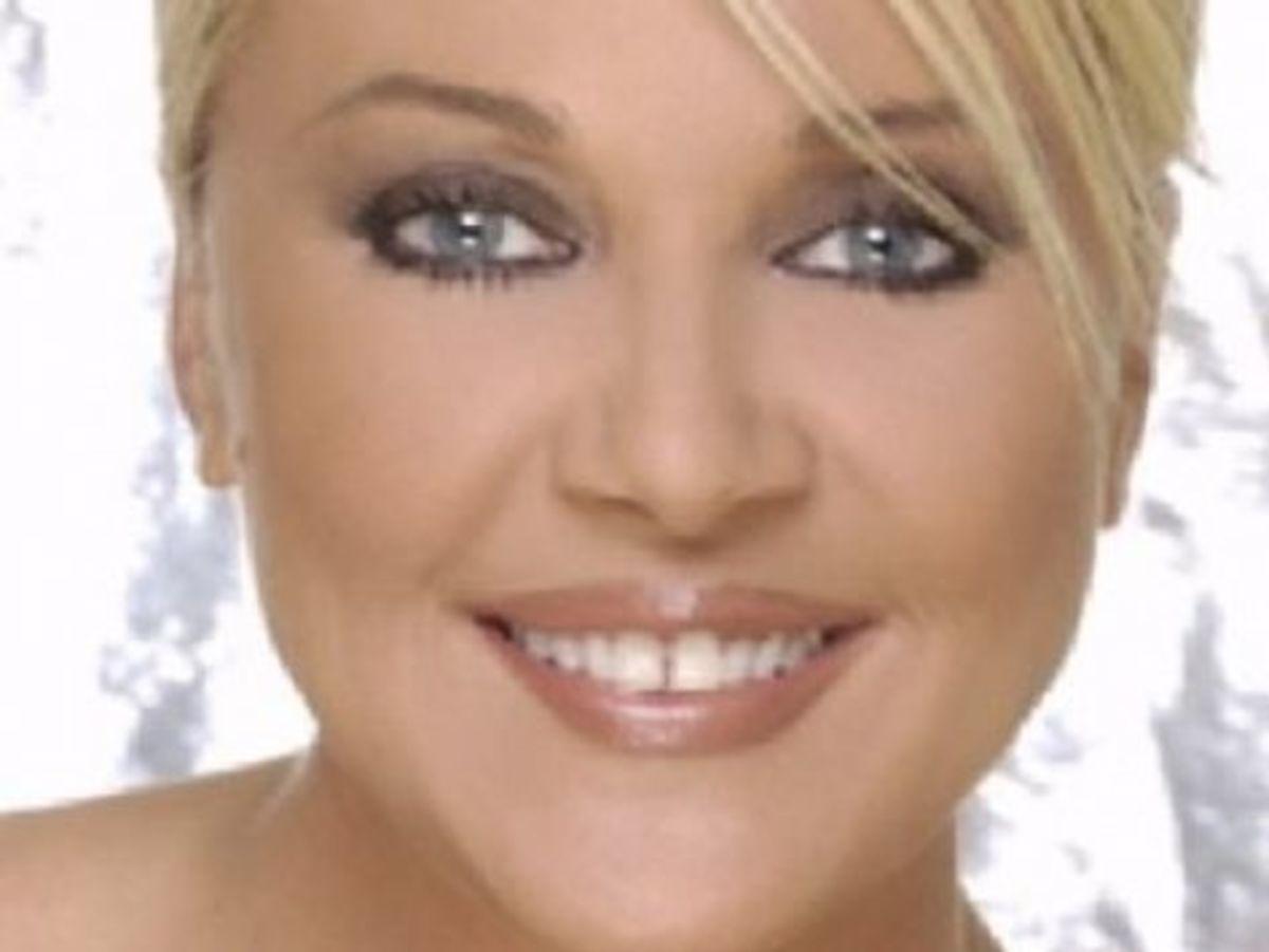 Τηλεφώνημα για βόμβα στο «Greek Idol» | Newsit.gr