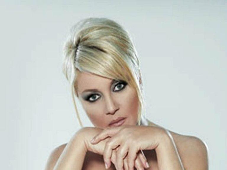 Τι μου είπε η Ρούλα Κορομηλά! | Newsit.gr