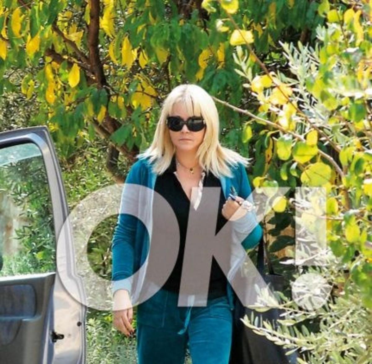 Καινούρια αρχή…για Κορομηλά! | Newsit.gr