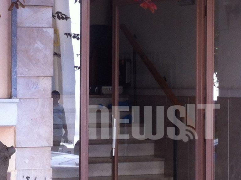 Έγκλημα στον Κορυδαλλό με θύμα μία 39χρονη – ΦΩΤΟ και ΒΙΝΤΕΟ   Newsit.gr