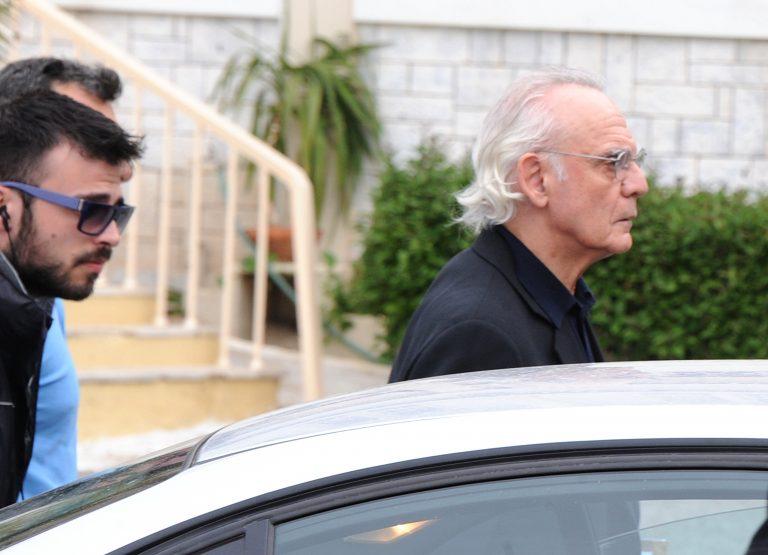 O δρόμος για τον Κορυδαλλό – ΦΩΤΟΡΕΠΟΡΤΑΖ | Newsit.gr