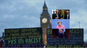 Die Welt: Γιατί τις επόμενες 48 ώρες μπορεί να αλλάξει ο κόσμος μας