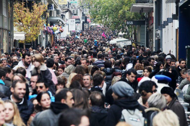 Τι λένε οι πολίτες για τη νέα φοροκαταιγίδα | Newsit.gr
