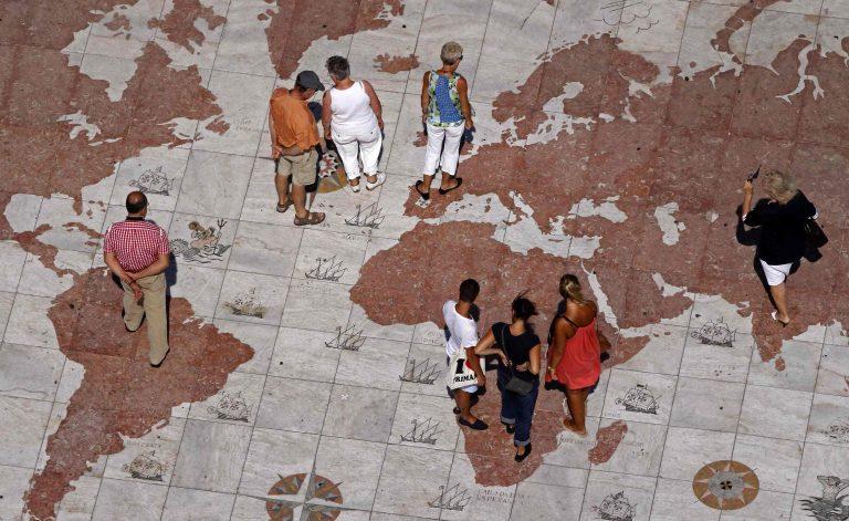 Καλύτεροι όροι για τα δάνεια Ιρλανδίας και Πορτογαλίας | Newsit.gr
