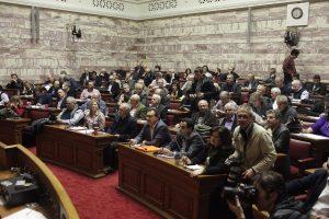 Υπουργός για εκλογή Μητσοτάκη: «Τώρα θα σφίξουν οι κ@λοι!»