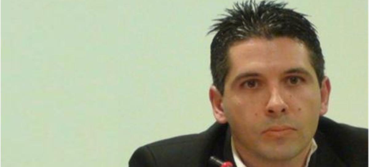 Σύμβουλος της κυβέρνησης για θέματα ιθαγένειας υμνητής του ναζισμού; | Newsit.gr