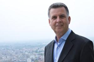 Αποχώρησε στέλεχος του ΣΥΡΙΖΑ για το 4ο Μνημόνιο: Έπρεπε να παραιτηθούμε!