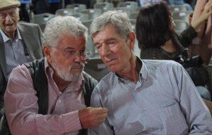 Αντώνης Κοτσακάς: Ο ΣΥΡΙΖΑ δεν πρέπει και δεν μπορεί να γίνει ΠΑΣΟΚ