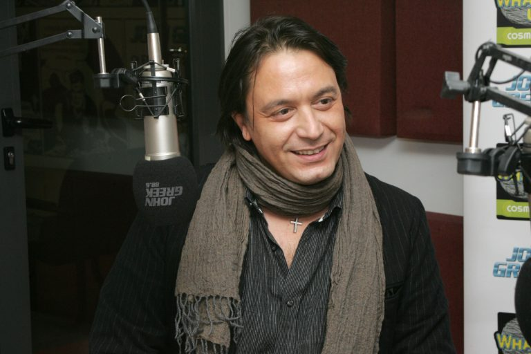 Έντονο παρασκήνιο στο Greek Idol | Newsit.gr